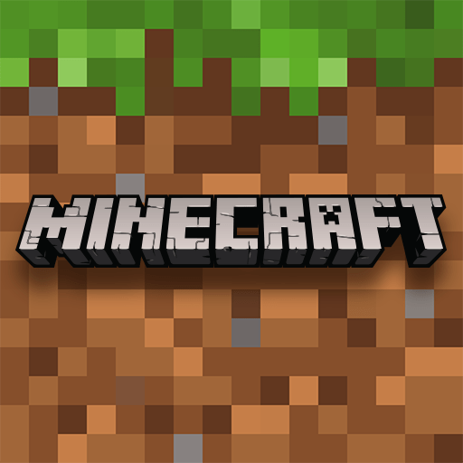 Minecraft 1.17.40.20 MOD Premium Skins Unlocked (Unlocked Premium Skins)