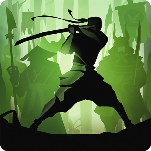 Shadow Fight 2 2.15.0 MOD Unlimited Money (Unlimited Money)