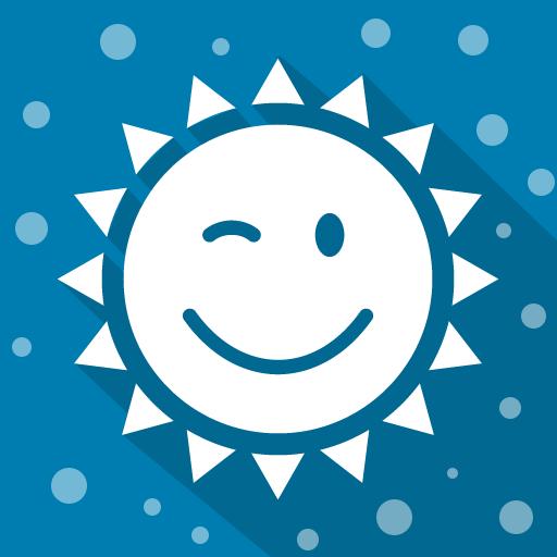YoWindow Weather Unlimited APK v2.29.19 (Origin)