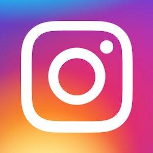 Instagram APK 208.0.0.0.6 MOD Unlocked ((MOD, Clone))