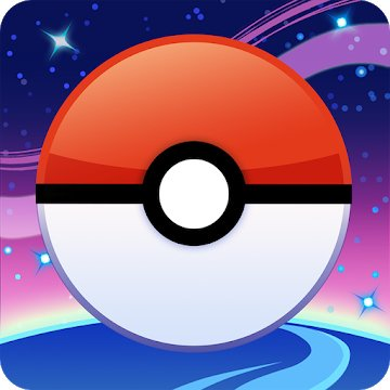 Pokémon GO 0.219.1 MOD Fake GPS/Anti-Ban (Fake GPS/Hack Radar)