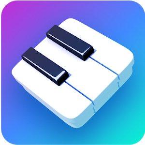 Simply Piano by JoyTunes APK v6.8.8 MOD Premium Unlocked (Premium Unlocked)