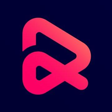 Resso 1.48.1 MOD Premium Unlocked (Premium Unlocked)