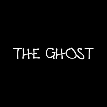 The Ghost 1.0.38 MOD Unlimited Money (Unlimited Money)